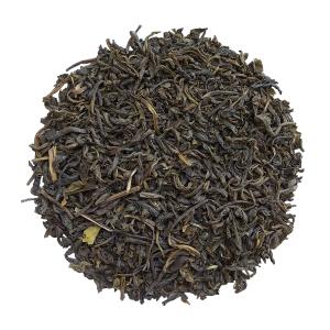 ce este ceaiul