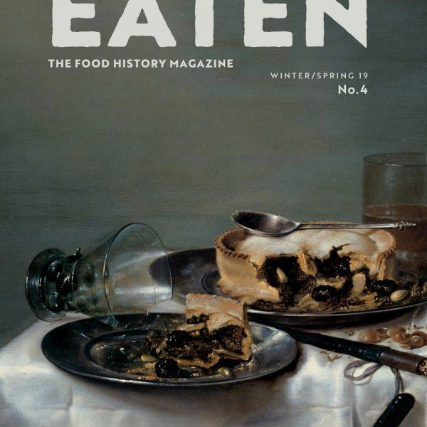 revista eaten magazine 4