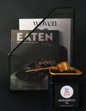 blog despre ceai verde negru rooibos